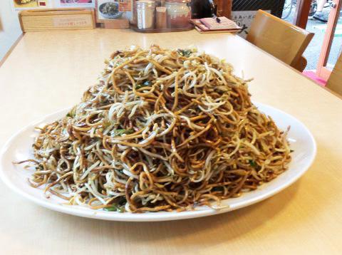 후지산 (6 배)