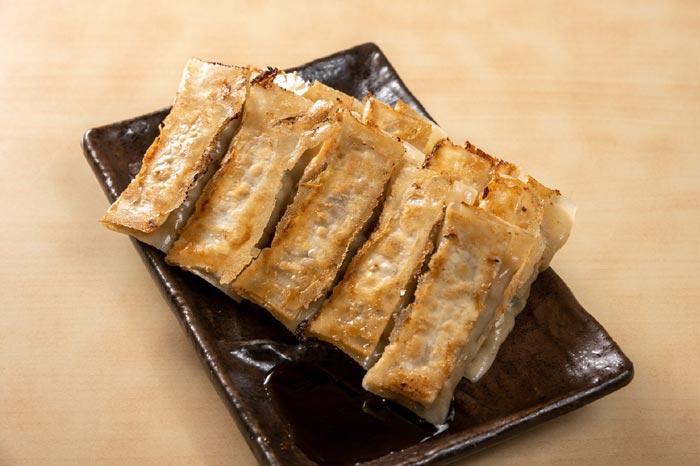Image of yakisoba bread